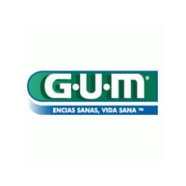 Gum 625cepillo interdental proxabrush
