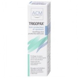 Crema trigopax de ACM 75ml