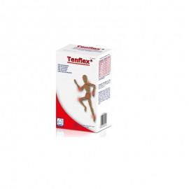 comprar tenflex