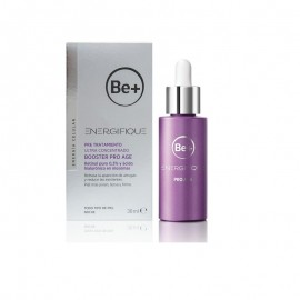 ENERIGIFIQUE ultra concentrado booster PRO  AGE 30ml