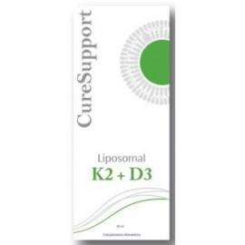 liposomal k2 d3  curesupport