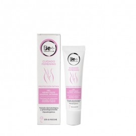 Gel Hidratante Vaginal Interno Be+ 30ml