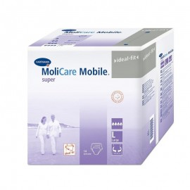 Molicare mobile big pad