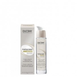 melascreen serum global 30 ml de ducray