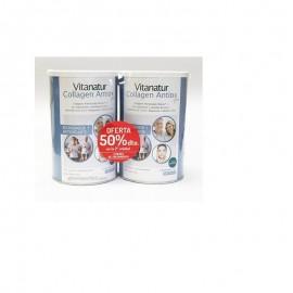 Vitanatur Collagen Antiox Plus 360 duplo