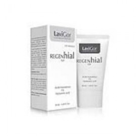 lavigor gel regenhial 50ml