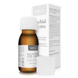 lavigor gel oral