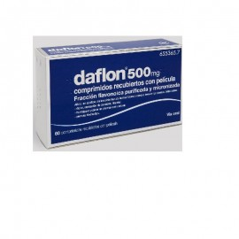 Daflon farmacia online