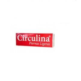 Circulina legs cream