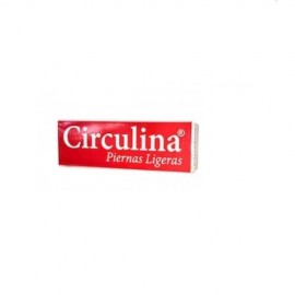 Circulina Cremigel Frescor