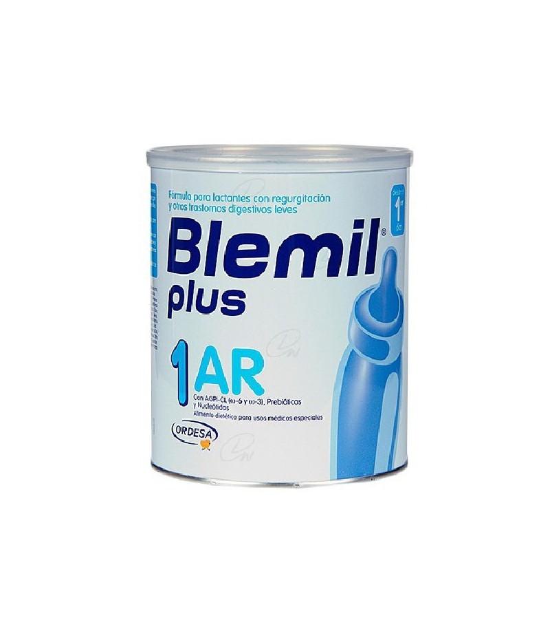 BLEMIL 2 PLUS 800 GR AR