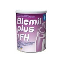 blemil plus 1 FH 400gr