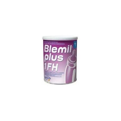 blemil plus 1 FH 400gr