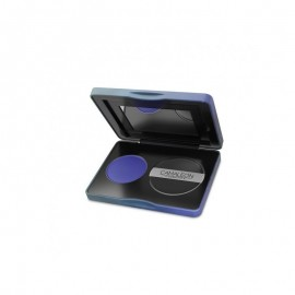 Camaleon colorete magic blush azul-rosa suave