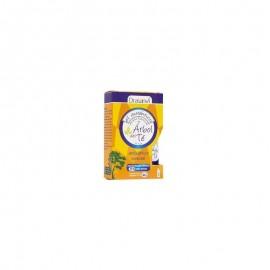Drasanvi aceite de arbol del te 18 ml