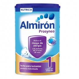 Almirón prosyneo 1 800 gr