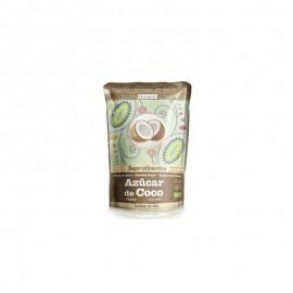 Drasanvi azúcar de coco superalimentos bio 300 gr. doypack