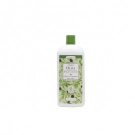Drasanvi champú aceite de oliva 250 ml Ecocert bio