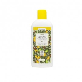 Drasanvi champu argan 250 ml ecocert bio
