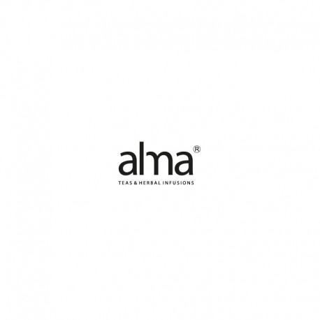 Alma fit infusiones respir 20 bolsitas