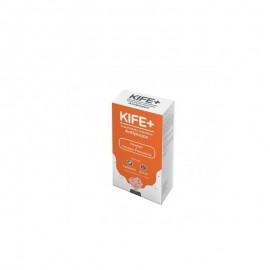 Pack kife champú + champú frecuencia 100 ml