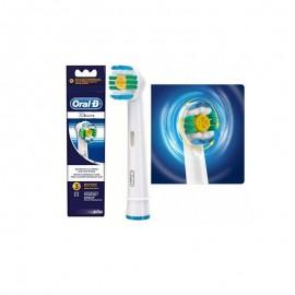 Oral B recambio 3D white eb18-3