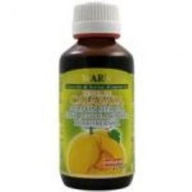 marnys aceite de semillas de calabaza 125 ml