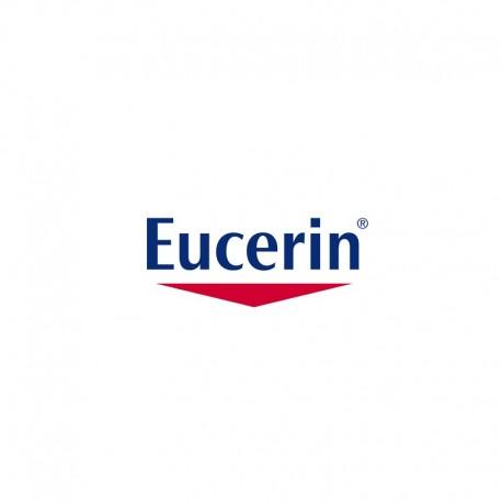 Eucerin dermocapillaire anticaspa