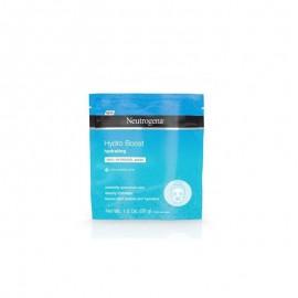 Neutrogena mascarilla hydro boost hidratante hydrogel