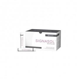 signasol colageno bebible 28 ampollas