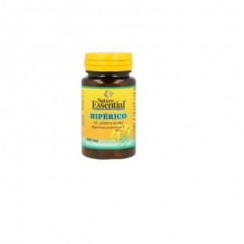 Nature essential hiperico 60 comprimidos