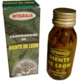 Diente de león 60 comprimidos Integralia