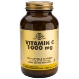 solgar vitamin c 1000 mg 250 vegicaps