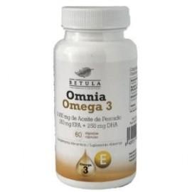 omina omega 3 capsulas de betula