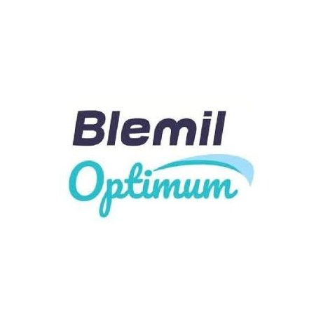 blemil optimum 2 800 gr