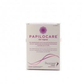 papilocare gel vaginal 7 canulas