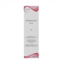 Rosacure Fast emulsión gel 30ml IFC