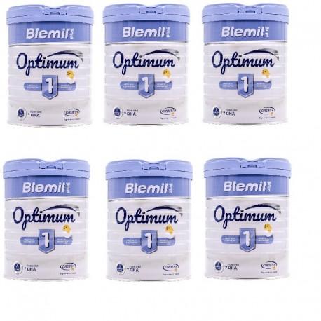 blemil plus optimum oferta