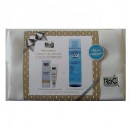 Roc Pro-Correct Fluido Antiarrugas oferta