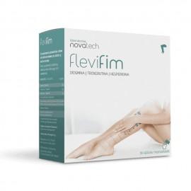novatech flevifim