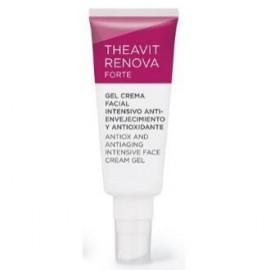 THEAVIT RENOVE CREAM 75 ml