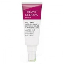 Theavit AH serum renova forte 40 ml topicrem