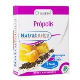 drasanvi propolis