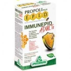 inmunepid sobres specchiasol
