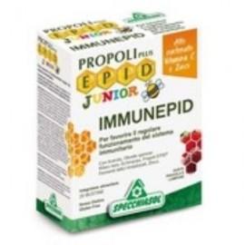 immunepid sobres specchiasol