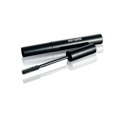 Sensilis Mascara sublime lashes curva y volumen 14ml