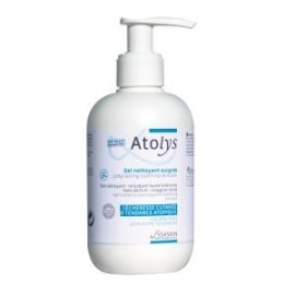 Atolys 500ml de ACM