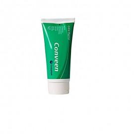 conveen critic barrier cream 50g