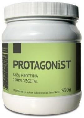 protagonist protein 330 g