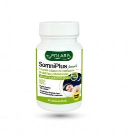 somniplus polaris